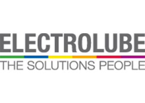 hp-logo-colour-electrolube