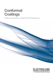 conformal-coatings-brochure-electrolube
