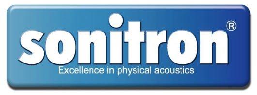 Sonitron Logo