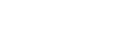 Bournemead Group Ltd